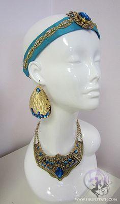 princess jasmine costume accessories adults - Google Search