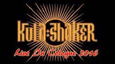 Te puede interesar: #musica Kula Shaker - Live In Cologne (2016) HDTV http://lapolladesertora.net/posts/musica/20374/Kula-Shaker-Live-In-Cologne-2016-HDTV.html?utm_source=dlvr.it&utm_medium=facebook lapolladesertora.net