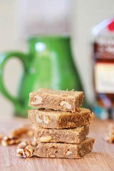 brittle cashew brittle peanut brittle pistachio brittle peanut brittle ...