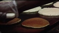 Flip over this! It's National Pancake Day!...: Flip over this! It's National Pancake Day! #NationalPancakeDay #IHOPFreePancakeDay…