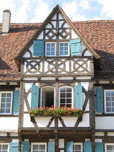 Kloster Maulbronn, Maulbronn Monastery, Baden Württemberg