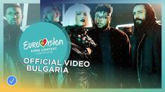 Bulgarien: Equinox mit Bones Eurovision Songs, For You Song, Equinox, Best Songs, Karaoke, Youtube, Thats Not My, Singing, Videos