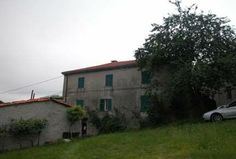 IPI real estate CAMERANA, Cuneo, house, almost habitable, panoramic view, EUR 80.000