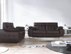 Sofa 3+2 Mod Mali