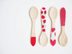 cucharas_madera_personalizadas