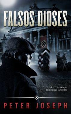 Falsos Dioses, http://www.amazon.es/dp/B00CKCUANI/ref=cm_sw_r_pi_awd_Z5eSsb0BDHA84