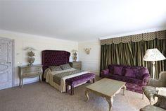 Villa for Sale in Sierra Blanca, Marbella | Click pic for more info