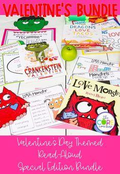 #valentinesdaylessons #valentinesdayreadalouds #thecorecoaches