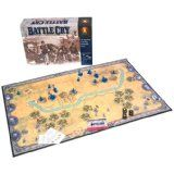 Classic Board Games, Head Start, Christmas Shopping, Store, Larger, Shop