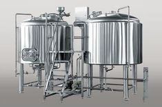 about us_Shandong Shendong Fermentation Equipment Co. Cider Brewery, Nano Brewery, Microbrewery Equipment, Brewing Equipment, Beer Brewing, Home Brewing, Custom Tanks, Brew Pub, Heating And Cooling