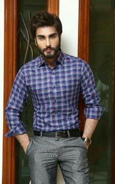 Imran Abbas  13.5.18 Mens Dress Outfits, Men Dress, Costume Sexy, Pakistani Models, Stylish Boys, Cute Celebrities, Well Dressed Men, Gorgeous Men, Beautiful People