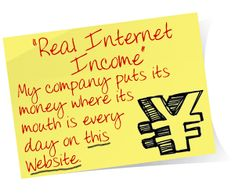 Get a REAL Internet income with a FREE business click the picture for more info Home Based Business, Online Business, Home Business Opportunities, Earn Money Online, Online Income, Learning Spanish, Spanish Class, Online Work, Internet Marketing