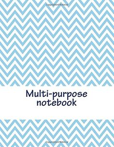 Multi-purpose notebook: 50 pages graph, 50 pages ruled, 5... https://www.amazon.com/dp/152290736X/ref=cm_sw_r_pi_dp_x_mnt1zbT4T3122