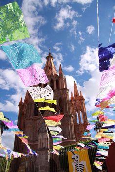 San Miguel de Allende 004