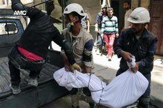 Syria Crisis, Discount Deals, Fashion Accessories, News, Photos, Fashion Design, Pictures