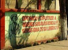 Conoce el proyecto Normalista de Ayotzinapa y porqué ha incomodado siempre al poder político y al narco
