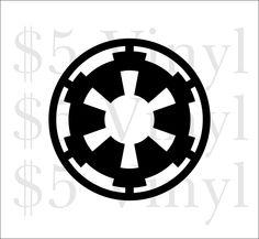 7 Best Starwars Fan Art By Fivedollarvinyl Images Fan Art
