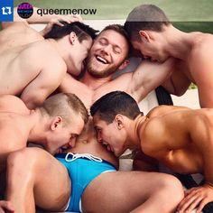 Gay σεξ φιλί