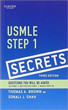 Andreoli and carpenters cecil essentials of medicine 9th 2015 usmle step 1 secrets 3rd edition fandeluxe Gallery