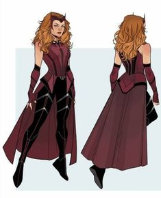 Marvel Fan Art, Marvel Heroes, Marvel Avengers, Marvel Funny, Marvel Women, Marvel Girls, Marvel Characters, Marvel Movies, Wanda Marvel
