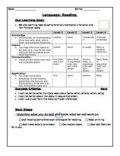 reading comprehension bible powerscore pdf