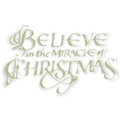 MS White X-mas wordart 1.png ❤ liked on Polyvore featuring christmas, words, text, quotes, holidays, filler, phrase and saying