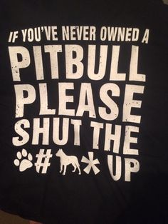 Uplifting So You Want A American Pit Bull Terrier Ideas. Fabulous So You Want A American Pit Bull Terrier Ideas. Pitbull Terrier, Bull Terriers, Dogs Pitbull, Terrier Dogs, Pit Bull Love, Dog Quotes, Beautiful Dogs, I Love Dogs, Pitbulls