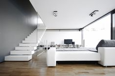 modern-house-interior-awesome-with-photos-of-modern-house-painting-fresh-in-design
