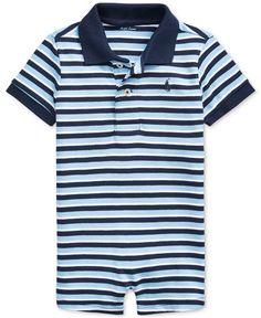 Toddler Girl, Baby Kids, Baby Boy, Kids Shorts, Chambray, Kids Fashion, Polo Ralph Lauren, Boys, Petite Fille