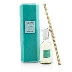 Triple Strength Fragrance Diffuser - Positano (Verbena Basil) - 250ml-8.45oz
