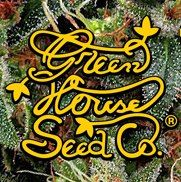 Green House Marijuana Seeds  Established way back in 1985, these guys set out to differentiate themselves from the pack by not just their excellent and innovative weed genetics, but also their incredible information dump on the pot growing world.    Greenhouse Seeds discounts come in the form of free seeds or other items for purchases reaching a certain amount. Coupon codes are available as of this writing and it works by purchasing marijuana seeds amounting more than 50 euros and 1 T-Shirt.