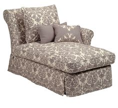 11 Best Four Seasons Furniture Images In 2013 Bespoke Furniture
