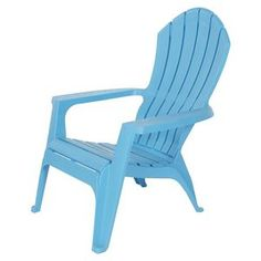 1000 images about home renos on pinterest closet behind for Ikea adirondack chairs