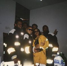Aaliyah Miss You, Rip Aaliyah, Aaliyah Style, Claudia Black, Aaliyah Haughton, Hip Hop And R&b, 90s Nostalgia, One In A Million, American Singers