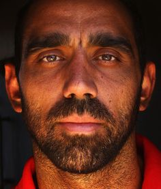 Telling Australians the hard truths about an ugly history we need to hear.   43 Straightforward Reasons Adam Goodes Is A Bloody Legend - BuzzFeed News