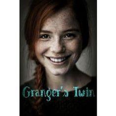 Grangers+Twin