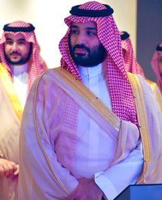 Salman Of Saudi Arabia, National Day Saudi, Prince Mohammed, My Bebe, Arab Men, Transportation Design, My King, Donald Trump, Presidents
