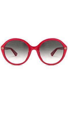 54 ImagesSunglassesEye GlassesEyeglasses Eyewear Pl Best rQtCshd