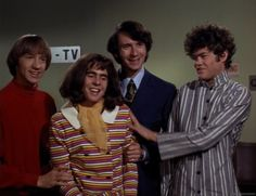 """""""Some Like it Lukewarm"""" Pictures 