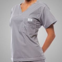 My most favorite scrubs ever!!