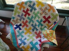 tessellation quilt: pinning for inspiration
