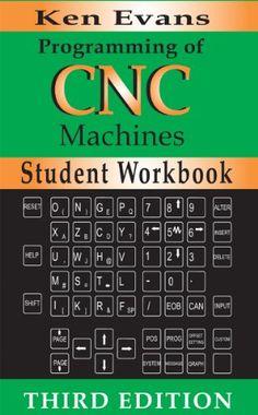 Student Workbook For Programming Of Cnc Machines PDF