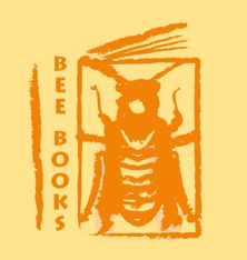Bee Books Logo