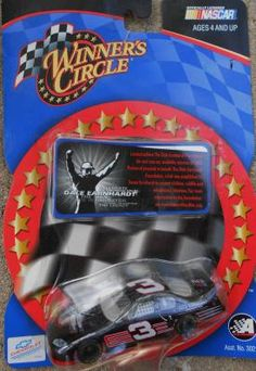 DALE EARNHARDT 2003 1/64 SCALE LIMITED EDITION #3  LEGACY MONTE CARLO FREE SHIPPING!! Dale Earnhardt, Monte Carlo, Frosted Flakes, Hot Wheels, Diecast, Scale, Free Shipping, Nascar, Toys
