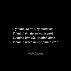 #quotesvnn #quotesvn #quotiesvn #quoteviet #vietquote #quotevn #quotevn__ #quotevnn #trichdanhay #meepquotes #trichdan #blackandwhite #quotestonghop #vietquotes