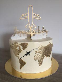 amazing cakes for men \ amazing cakes - amazing cakes videos - amazing cakes birthday - amazing cakes unique - amazing cakes disney - amazing cakes for men - amazing cakes for kids - amazing cakes awesome Birthday Cake Cookies, Birthday Cakes For Men, Brithday Cake, Elegant Birthday Cakes, Beautiful Birthday Cakes, Creative Birthday Cakes, Happy Birthday, Women Birthday, 16th Birthday
