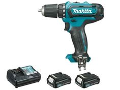 Makita, Drill, Scale, Tools, Weighing Scale, Hole Punch, Instruments, Drills, Drill Press