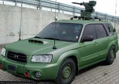 Subaru Forester Mods, Lifted Subaru, Japanese Domestic Market, Custom Paint Jobs, Offroad, Cool Cars, Automobile, Vehicles, Motors