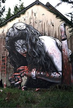 Artist MTO This is Art, not Mine nor yours, but It deserves to be seen...by everyone...Share it...