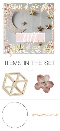 """""""❁birdy l closed icon"""" by wanderlusticons ❤ liked on Polyvore featuring art and birdysicons"""